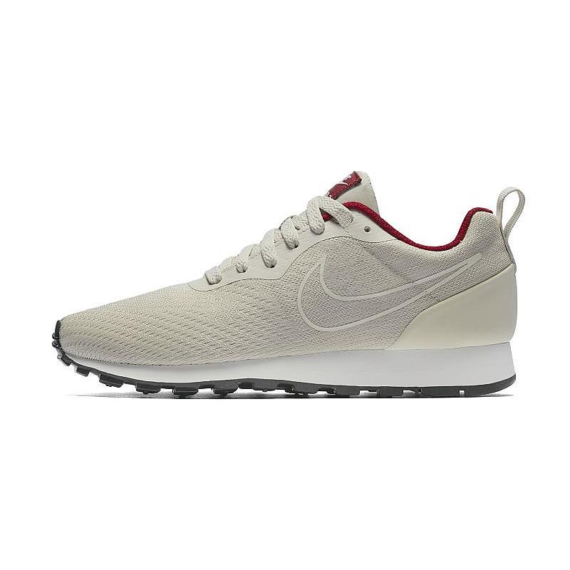 Sneakers nike md runner 2