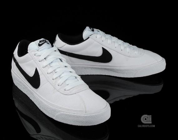 Nike sneakers old models - Sebola.fr
