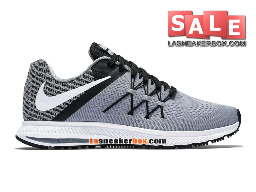 Chaussures de running discount