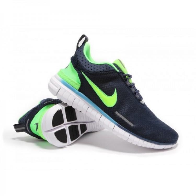 Sneakers nike og