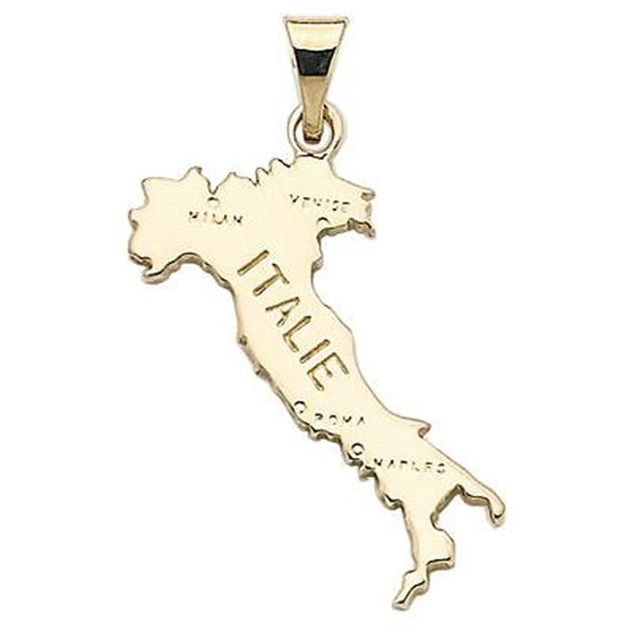 Botte italie or