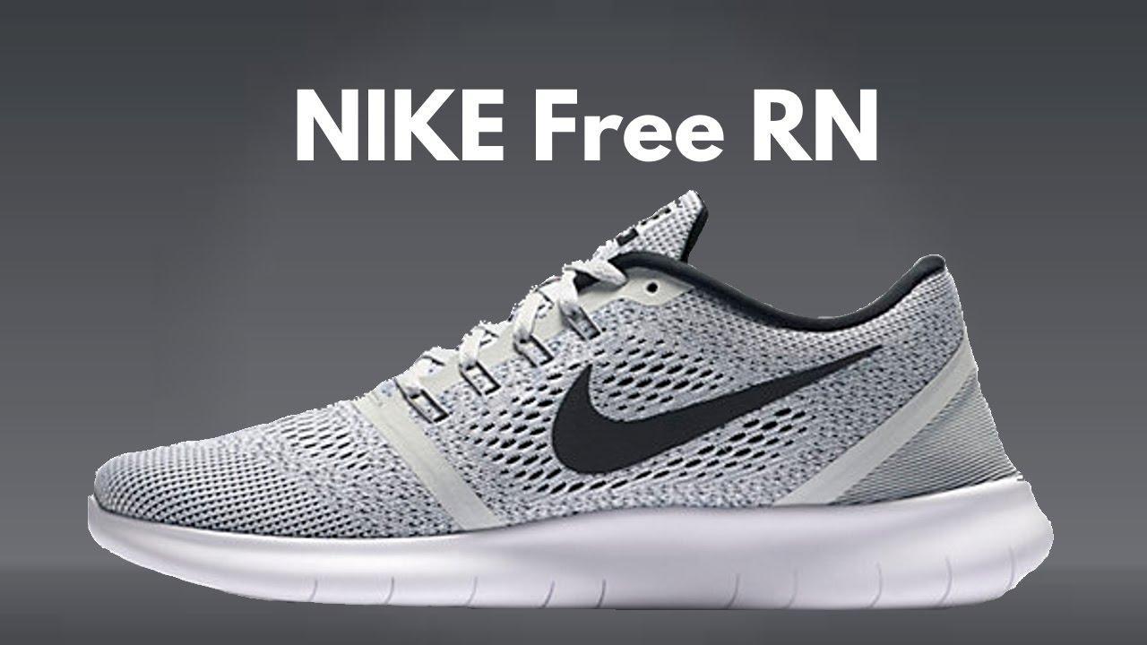 Running nike go sport