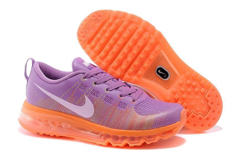 Nike running 2014 homme