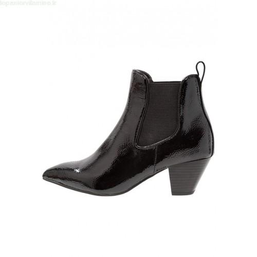 Yokono boots