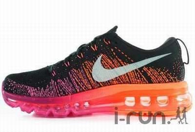 Nike running universel