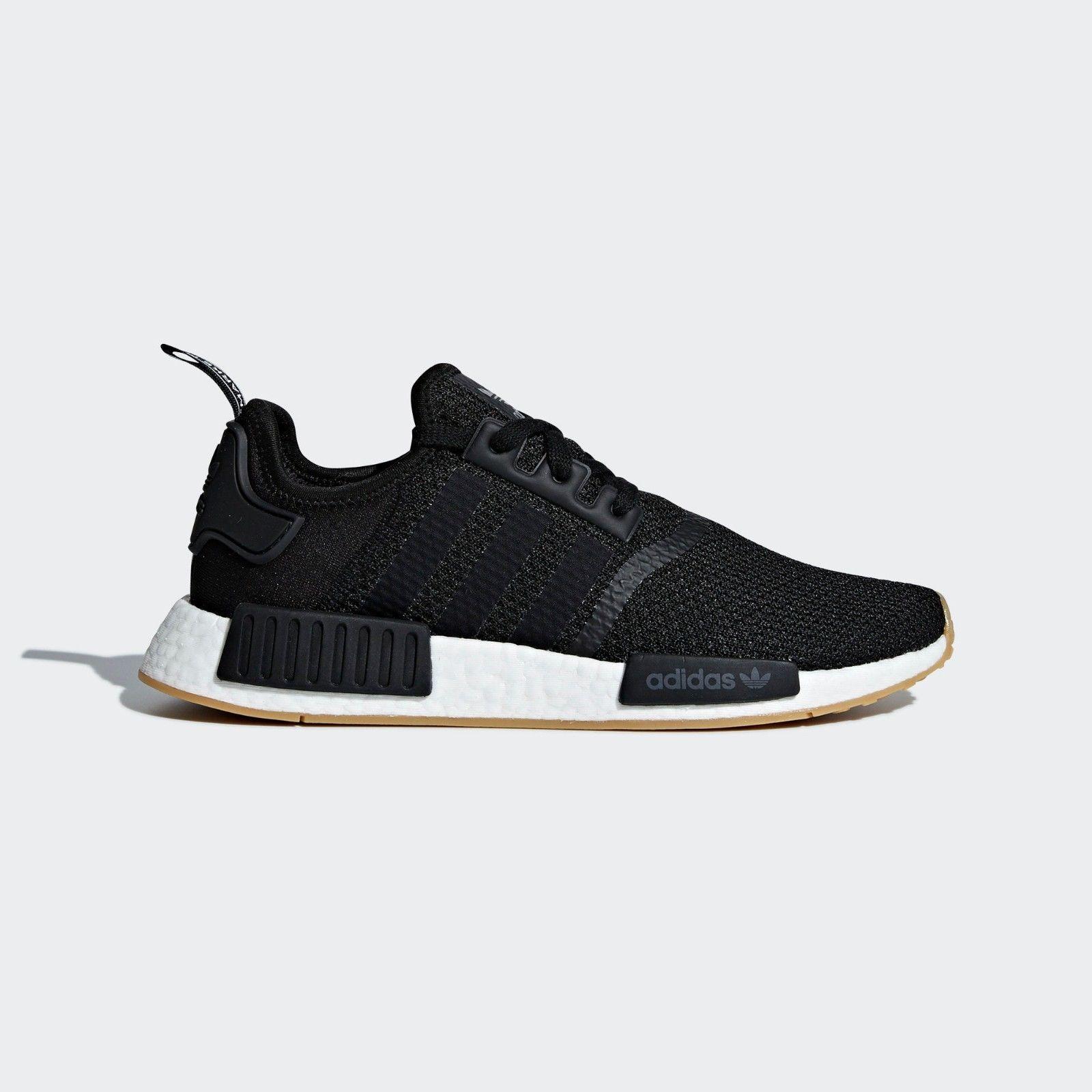 Chaussures running 40