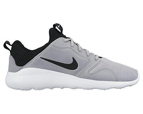 Nike running 48.5
