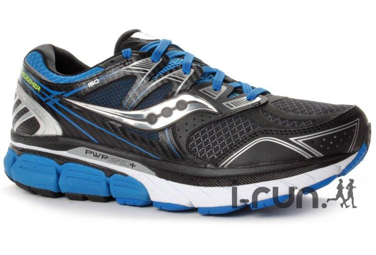 Running Pied Plat Pied Chaussure Chaussure Running Running Pied Plat Chaussure Plat Y76gbfy