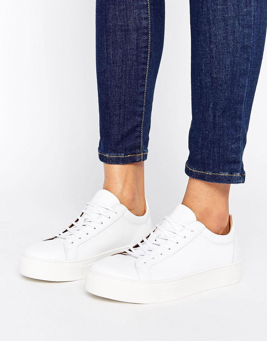 Sneakers femme asos