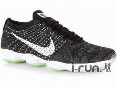 Chaussure de sport running decathlon