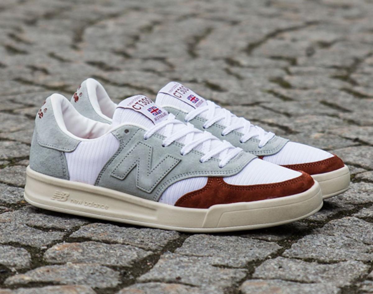 Sneakersnstuff adidas eqt
