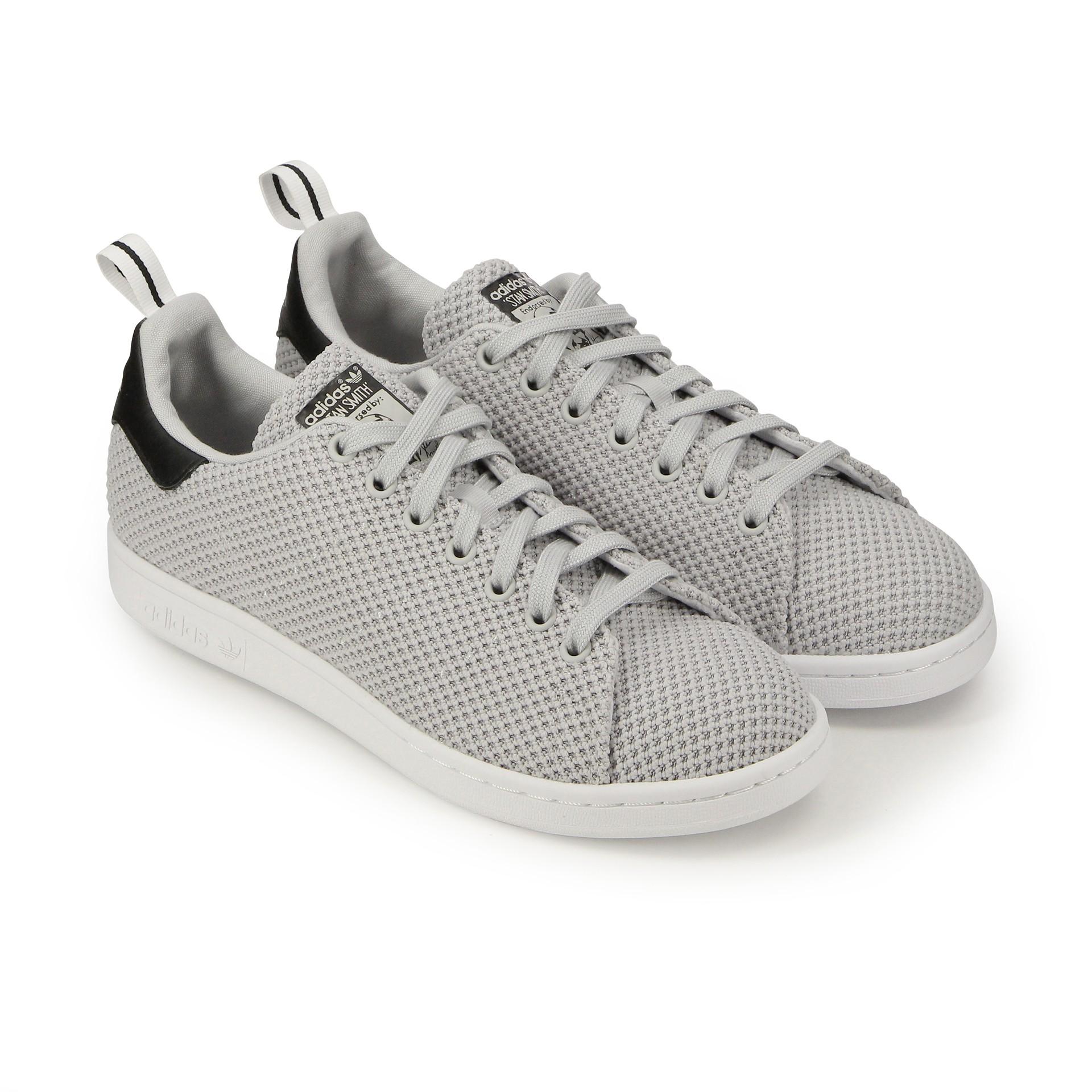 Sneakers homme citadium