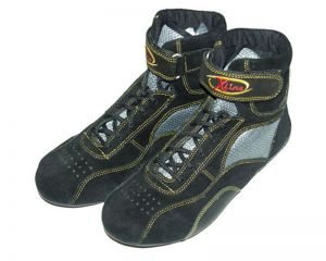 Bottines xr by sparco