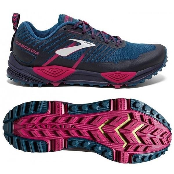 Chaussure running femme conseil