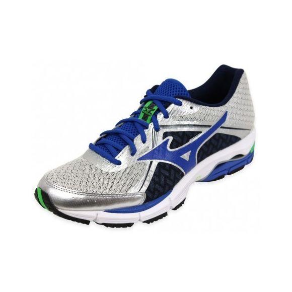 Acheter chaussures running