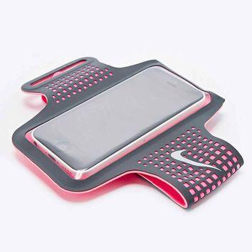 Nike running iphone 6 case