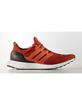 Chaussures de running energy boost ltd