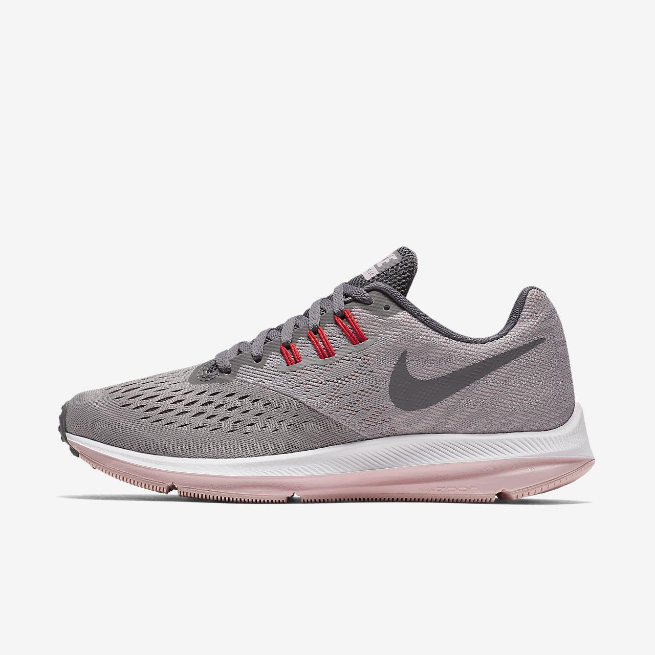 Nike running 4