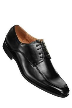Chaussure de ville home