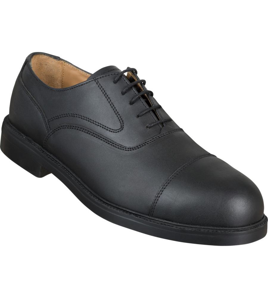 Chaussure de ville lacoste