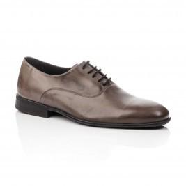 Chaussure de ville homme à la mode