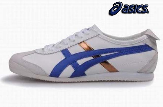 Asic chaussure de ville