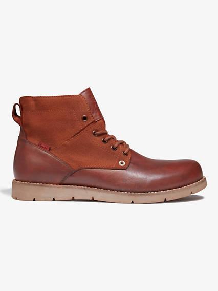 Chaussure de ville homme levi's