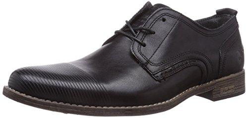 Chaussure de ville homme couleur ivoire