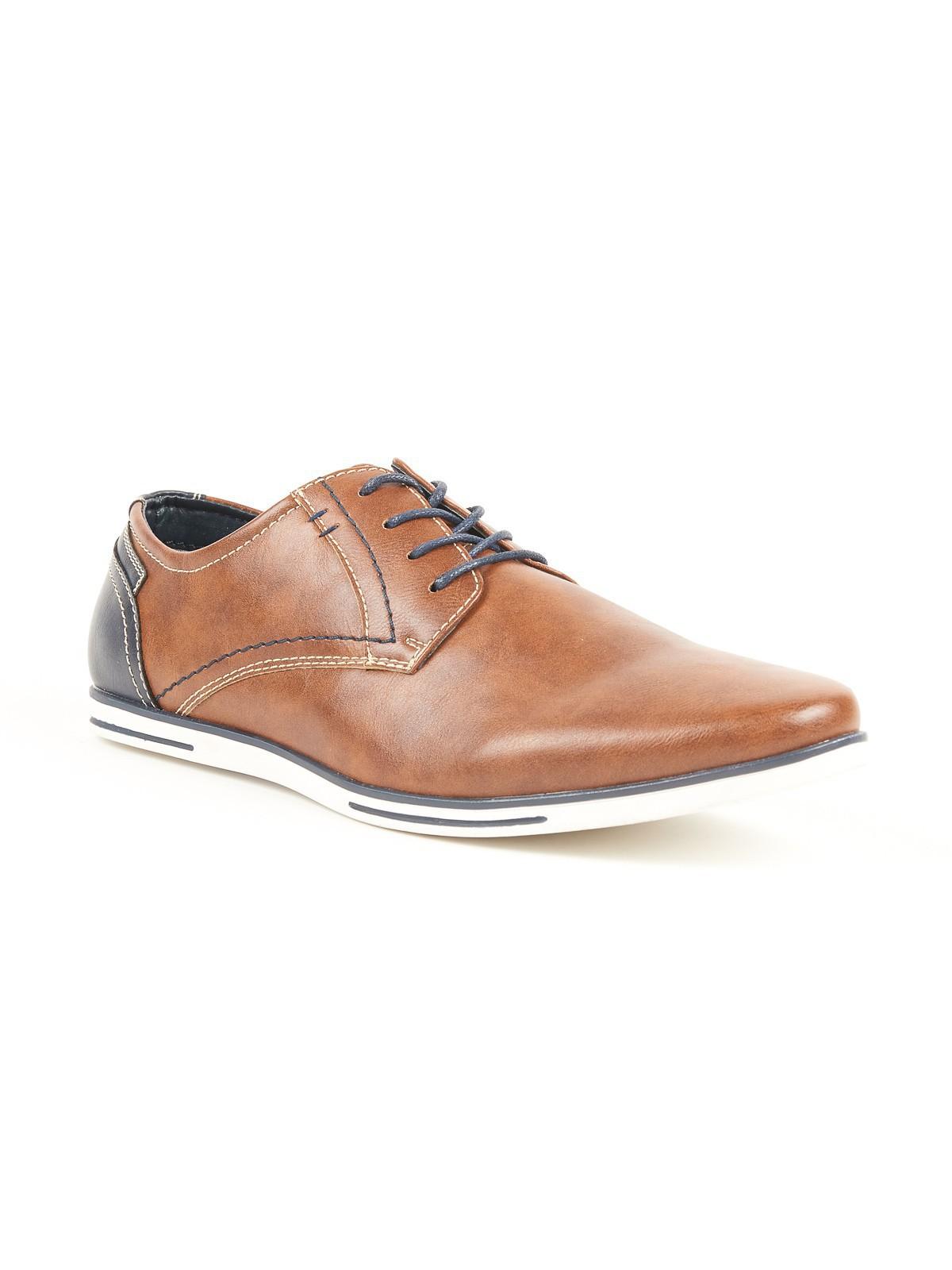 Chaussure de ville 46