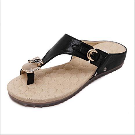 Amazon chaussure de ville
