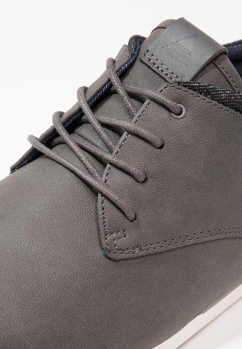 Chaussure de ville homme aldo