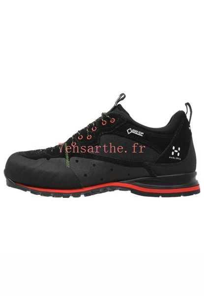 Chaussure marche de ville femme