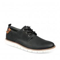 Chaussure de ville homme pointure 47 pas cher