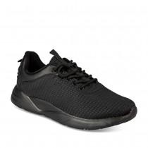 Chaussure de ville homme taille 48 pas cher