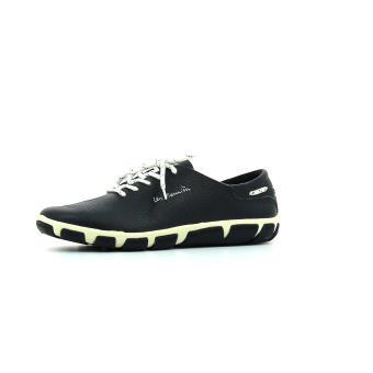 Chaussure de ville pointure 38
