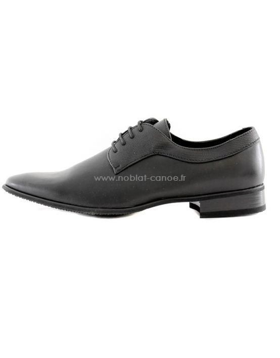 Chaussure de ville redskin