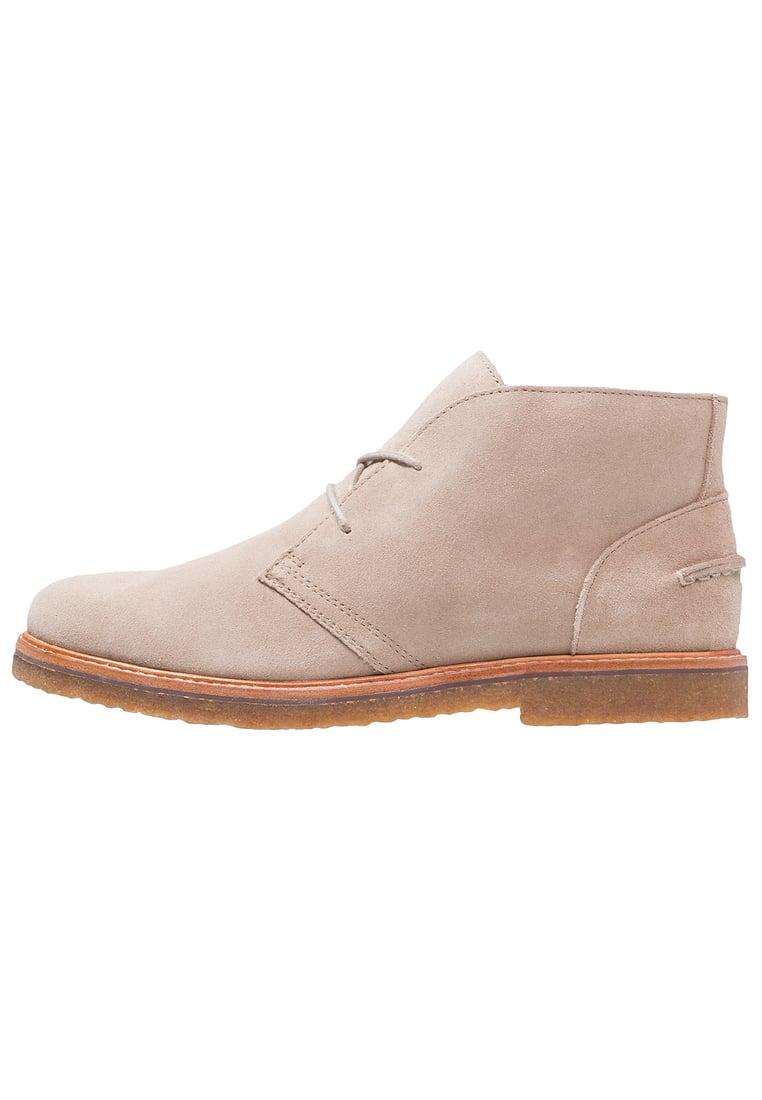 Chaussure de ville polo ralph lauren homme