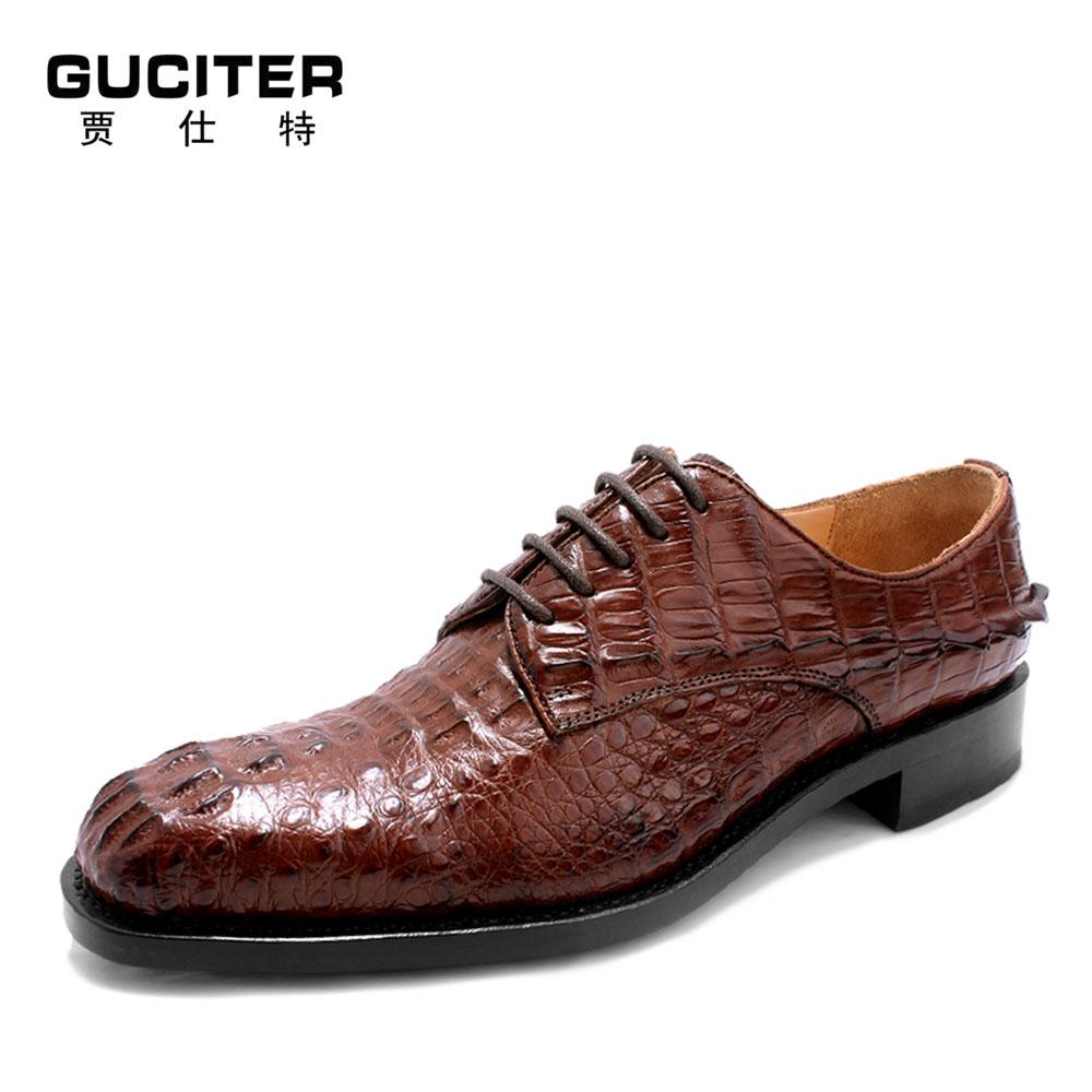 Magasin de chaussure ville active nimes