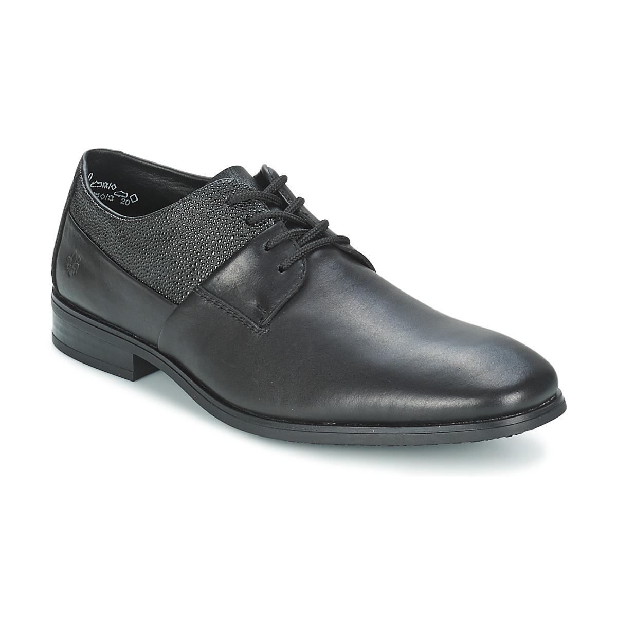 Chaussure homme ville haut de gamme