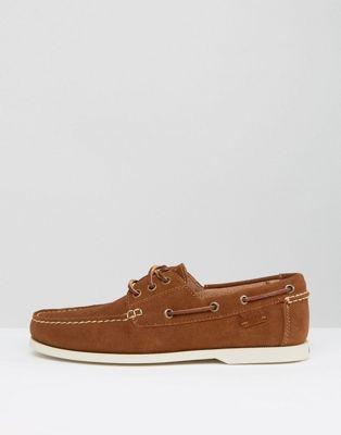 Chaussure de ville homme ralph lauren