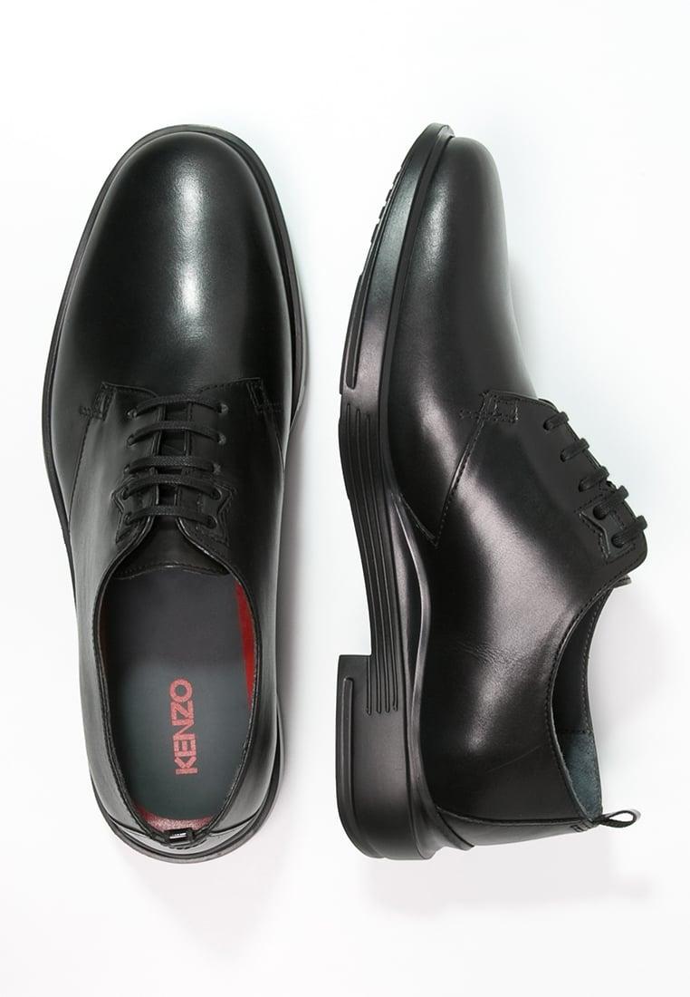 Chaussure de ville kenzo homme