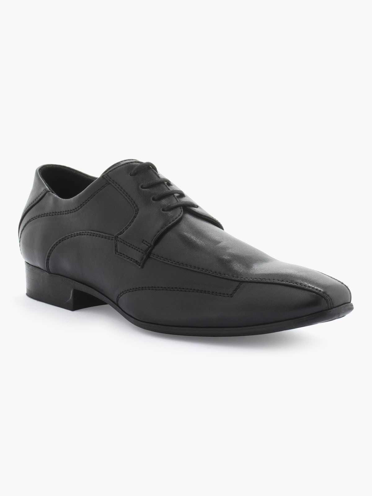Chaussure de ville homme la halle