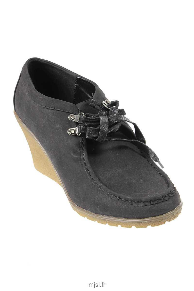 Meilleure chaussure de marche en ville