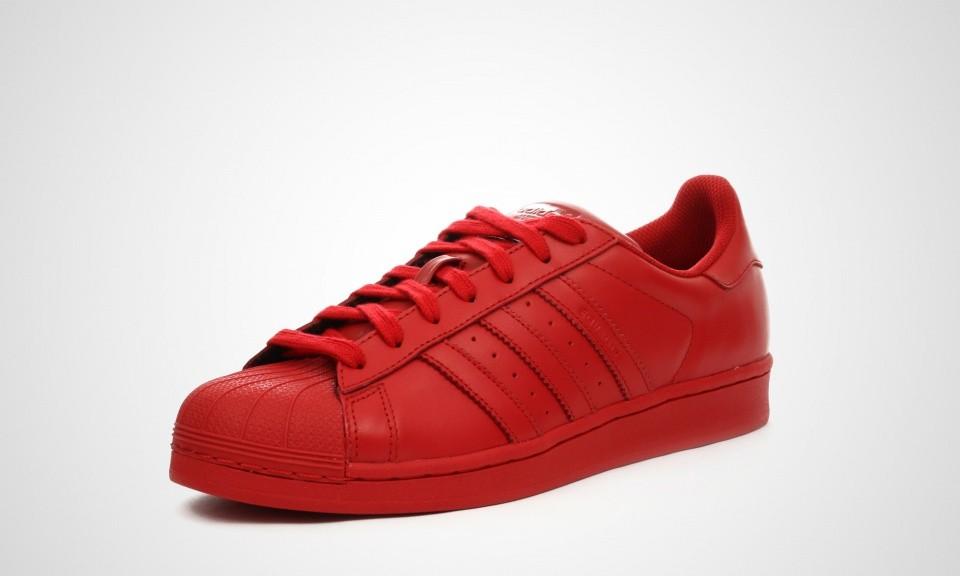 Solde chaussure de ville