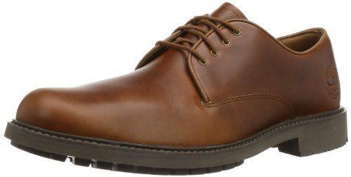 Style chaussure de ville homme