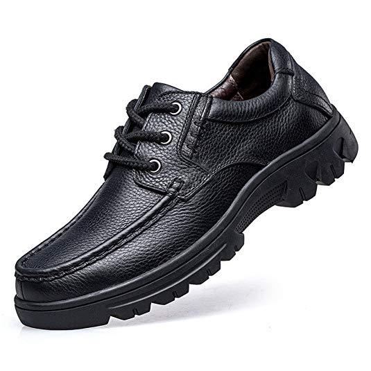Chaussure de sport et ville