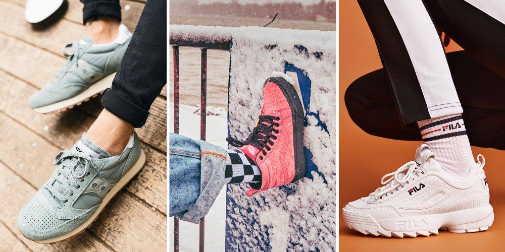 Qu'est ce qu'une chaussure de ville