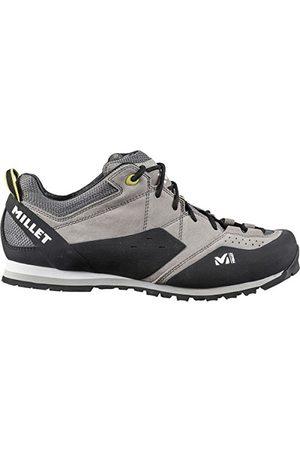 Chaussure de randonnée ville