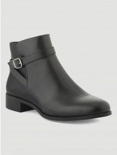 Chaussure bottine femme gemo