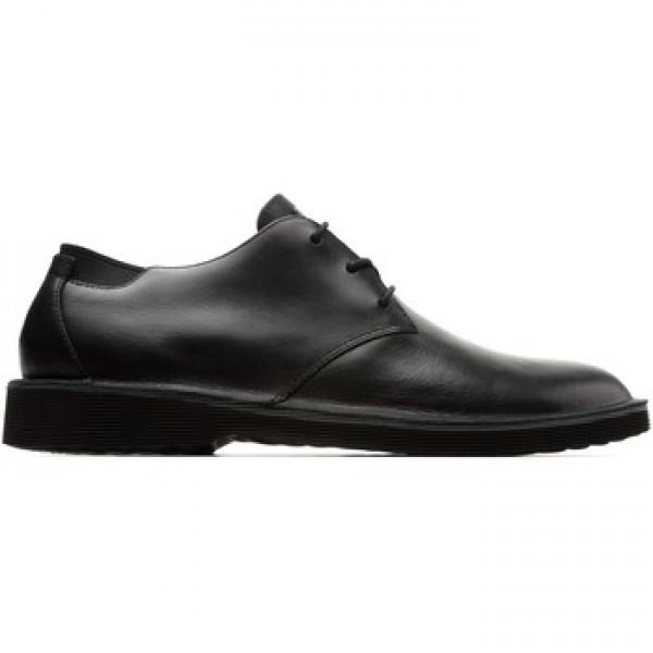 Chaussure de ville basse homme